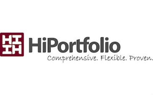 Click here to view the HiPortfolio 20.0 Enhancement Summary